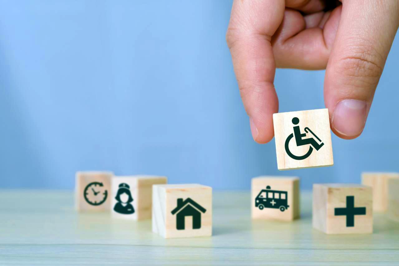 Psychologue Alice Equille handicap